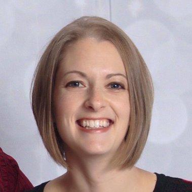Kathy Vigneron