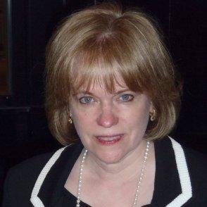 Carol Spellman