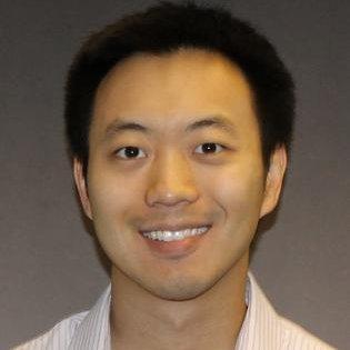 Joe Yu