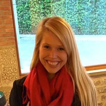 Christelle Sheldon