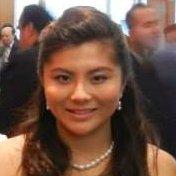 Danielle Ng
