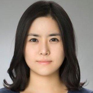Eunjoo Han