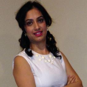 Kushali Bhola -CSM, ITIL, OCA
