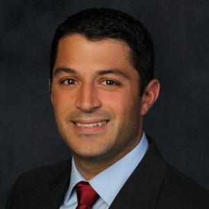 Mark J Battaglia