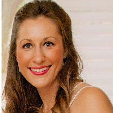 Rebecca (Glover) Iverson