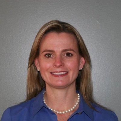 Tara Levengood, MBA MPH