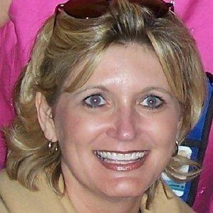 Vicki O'Brien Rountree