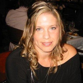 Lydia Clark