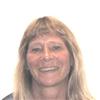 Diane Legaspi