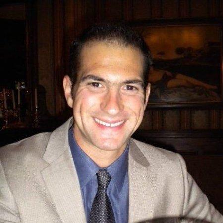John Marovelli