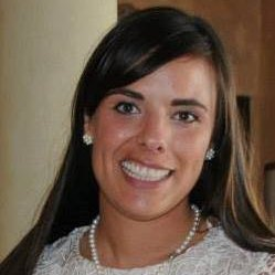 Kimberly Corley