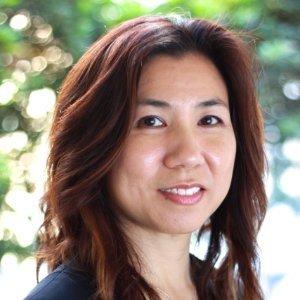 Lynnette Seow