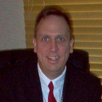 Paul Minch