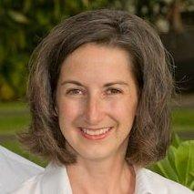 Kathy Angove
