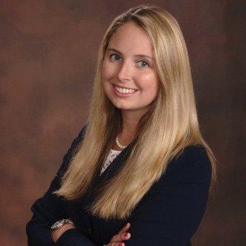 Paige Meade