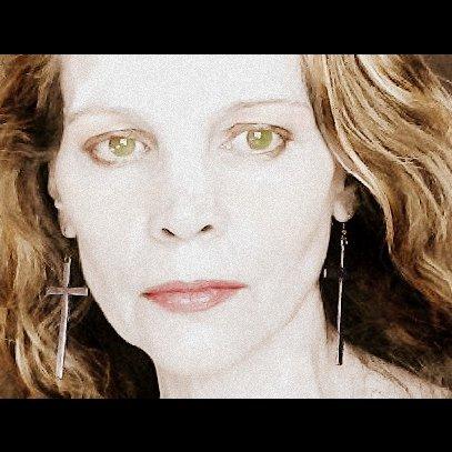Wendy L. Schmidt