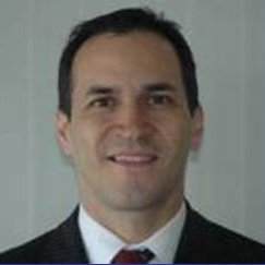 Tom Peter - MBA, PMP, RMP, ITIL