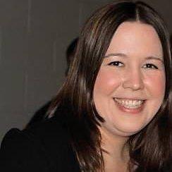 Melissa Kapsen