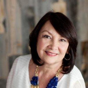 Ann Marie Urban
