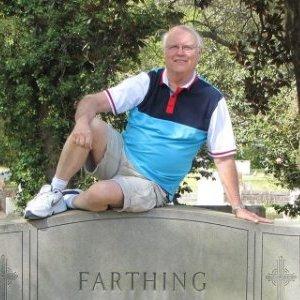 John W. Farthing, jr.