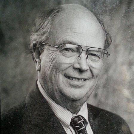 Ken Knight