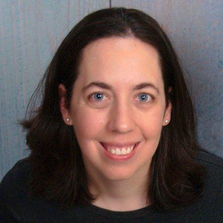 Emily Fahner-Vihtelic