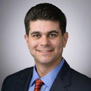 Josh Peskin, PhD