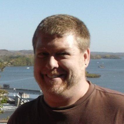 Kevin Yoder