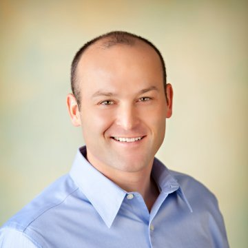 Todd Rein
