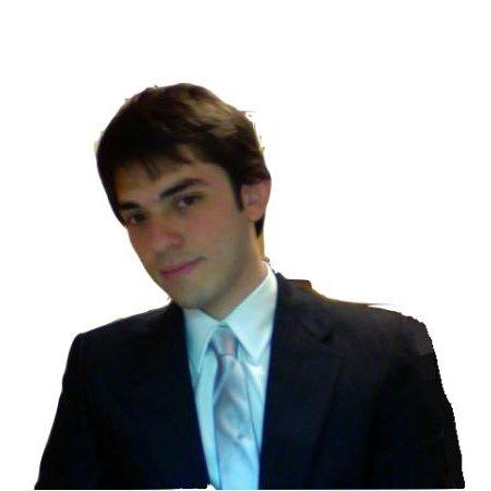 Abdel Vargas Silva
