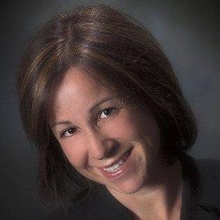 Dana Brenner