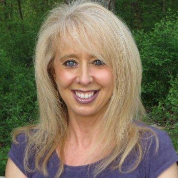 Patricia Bornhofen