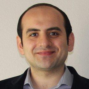 Adel Javanmard