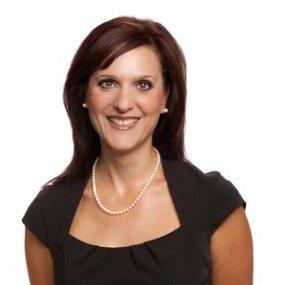 Cheryl Lynn Regan