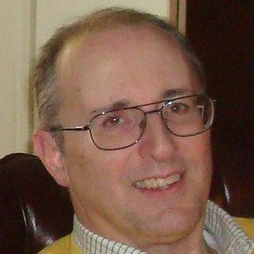 Don Harkins