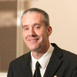 Mark McIntire