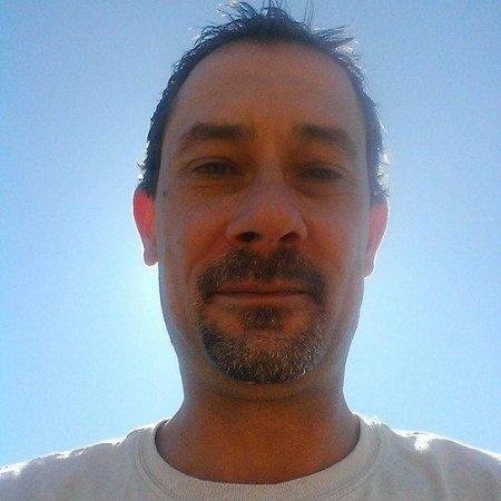 Philip Martinico