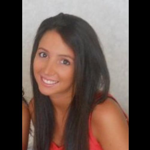 Nina Cafaro
