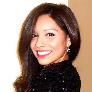 Veronica Barrera