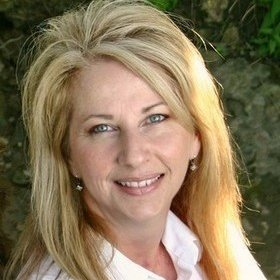 Darlene Reeser