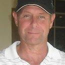 Randy Woodward