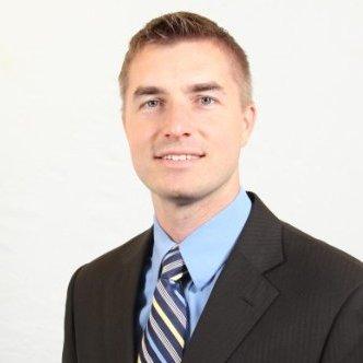 Craig J. Vom Lehn, MBA