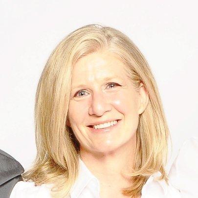 Chantal Line Morin