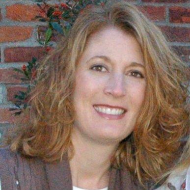 Lesley Van Daniker