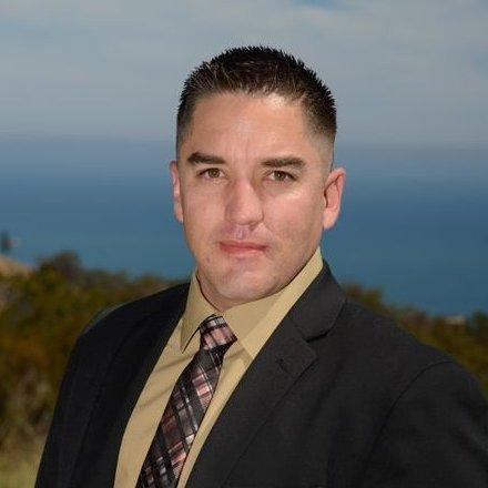 Brian Mangano, MBA