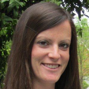 Elizabeth Pryor Waguespack