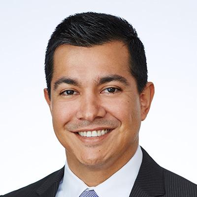 Luis (Alberto) Peralta