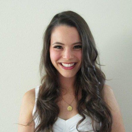 Tessa Whitehead