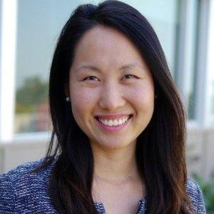 Jeannie Myung