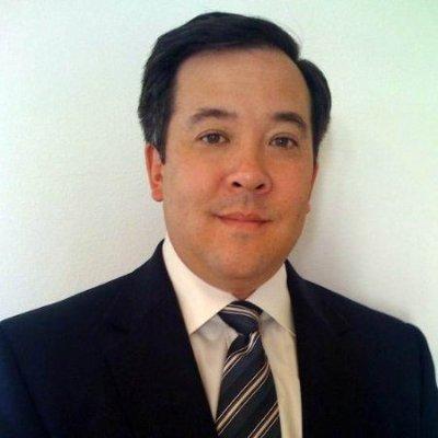 Kent Asaki